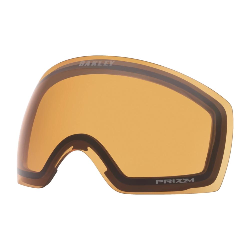 Flight Deck™ XM Replacement Lenses