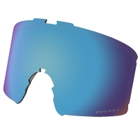 Line Miner™ Replacement Lenses