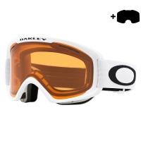 O-Frame® 2.0 PRO XM Snow Goggles