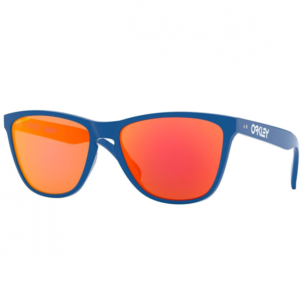 Frogskins™ 35TH