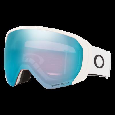 Flight Path XL Snow Goggles