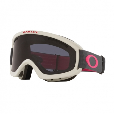 O-Frame® 2.0 PRO XS Snow Goggles