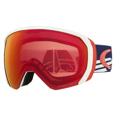 Flight Path XL Aleksander Kilde Signature Series Snow Goggles