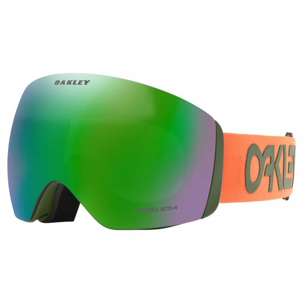 Flight Deck™ Factory Pilot Snow Goggles
