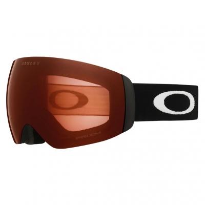 Flight Deck™ XM Snow Goggles