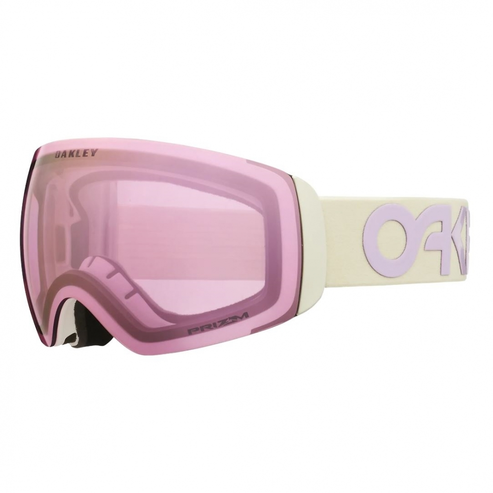 Flight Deck™ XM Factory Pilot Snow Goggles