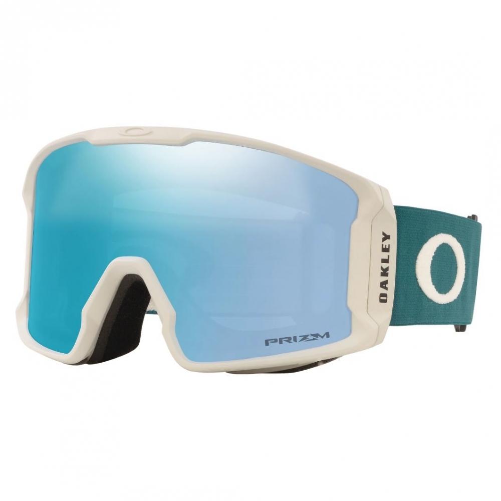 Line Miner™ Snow Goggles