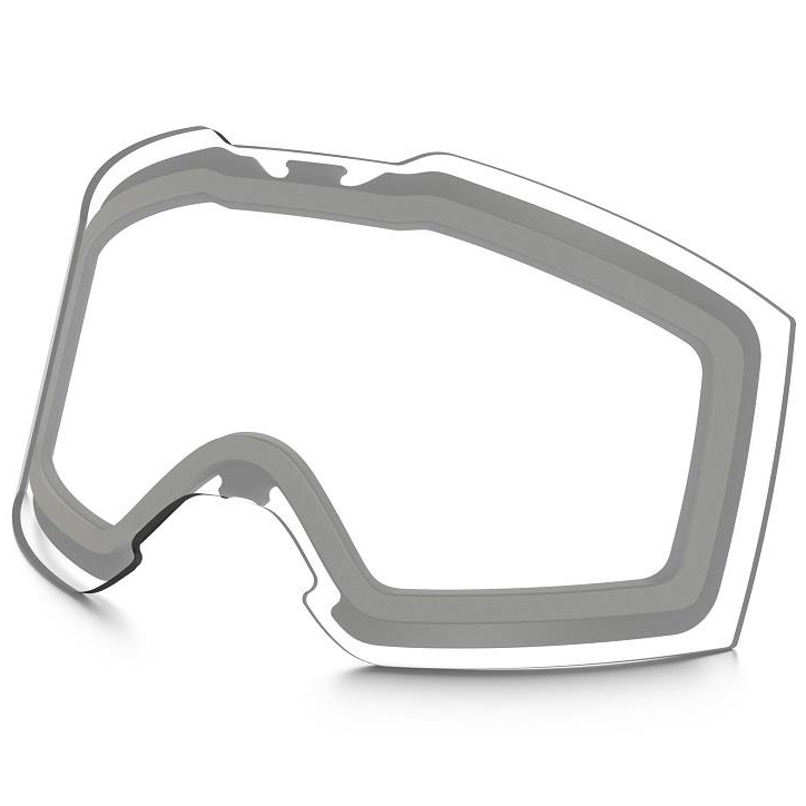 Fall Line XL Replacement Lenses