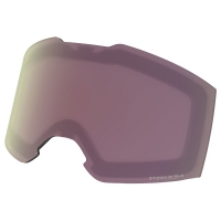 Fall Line Replacement Lenses
