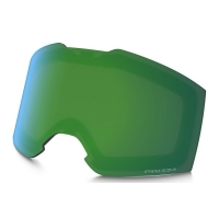 Fall Line XM Replacement Lenses