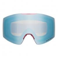 Fall Line XM Factory Pilot Snow Goggles