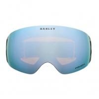 Flight Deck™ XM Factory Pilot Snow Goggles