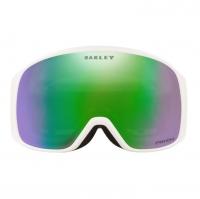 Flight Tracker XL Snow Goggles