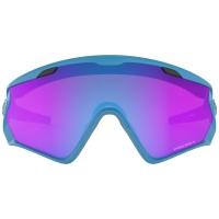 WIND JACKET 2.0 PRIZM™ SNOW SUNGLASSES