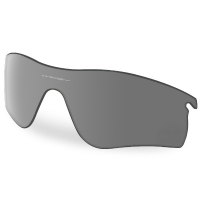 RADARLOCK™ PATH™ SUNGLASSES REPLACEMENT LENSES
