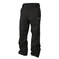 GB INSULATED PANTS