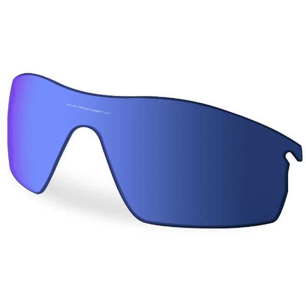 RADARLOCK™ PITCH™ REPLACEMENT LENSES