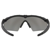 Ballistic M Frame® 2.0