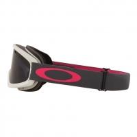 O-Frame® 2.0 PRO XS Snow Goggles