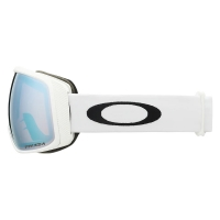 Flight Tracker XM Snow Goggles