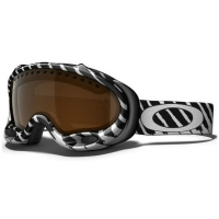 A Frame™ Shaun White Signature Snow Goggles