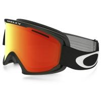 O Frame® 2.0 XL Snow Goggle