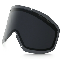 O2® XL REPLACEMENT LENSES