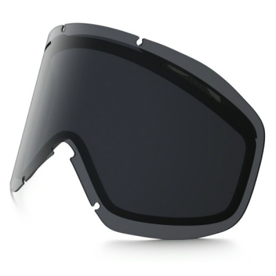 O2® XM REPLACEMENT LENSES