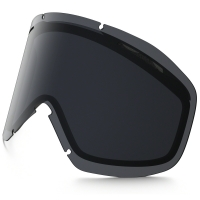 O Frame 2.0 PRO XL Snow Goggles