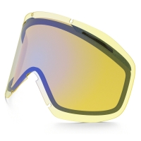 O Frame® 2.0 XL Replacement Lenses