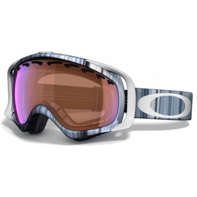 Crowbar® JP Auclair Signature Series Snow Goggles