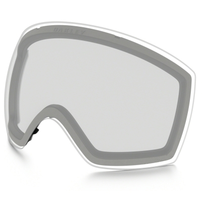 Flight Deck XM Replacement Lenses
