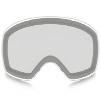 Flight Deck Replacement Lenses