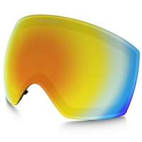 FLIGHT DECK™ REPLACEMENT LENSES