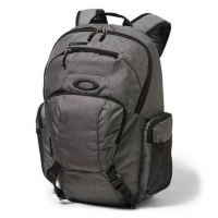 BLADE™ WET/DRY BACKPACK