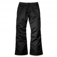 FIT INSULATED PANTS