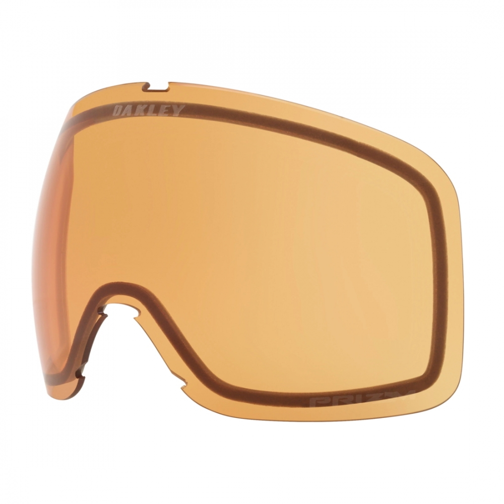 Flight Tracker XM Replacement Lenses