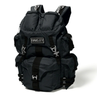 MECHANISM BACKPACK