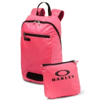 PACKABLE BACKPACK 18L