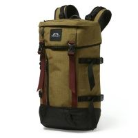 GUNTOWER PACK