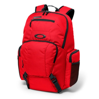 BLADE™ WET/DRY 30 BACKPACK