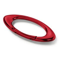SMALL ELLIPSE CARABINER