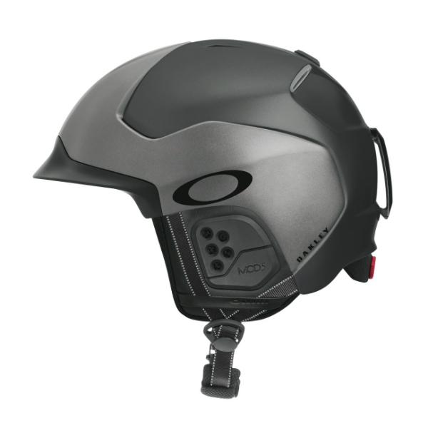 MOD5 Snow Helmet