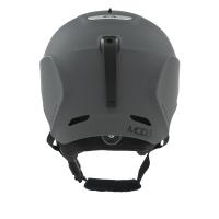 MOD3 Snow Helmet