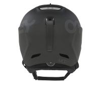 MOD3 Factory Pilot Snow Helmet