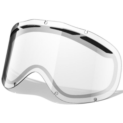 AMBUSH™ SNOW REPLACEMENT LENS