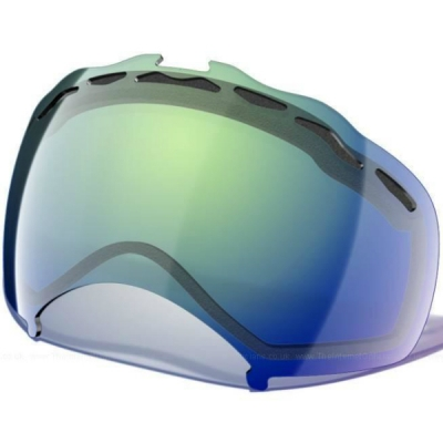 SPLICE® SNOW REPLACEMENT LENS