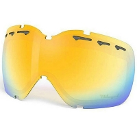 STOCKHOLM™ REPLACEMENT LENSES POLARIZED