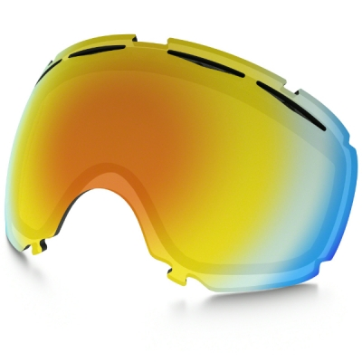 CANOPY™ REPLACEMENT LENSES