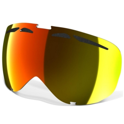 ELEVATE™ POLAR SKI REPLACEMENT LENSES